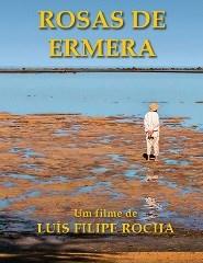ROSAS DE ERMERA