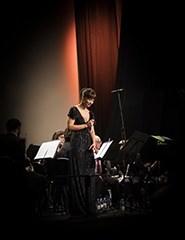 Concerto da Orquestra FI-Bra
