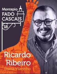 MONTEPIO FADO CASCAIS 2018 - 20 JULHO