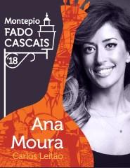 MONTEPIO FADO CASCAIS 2018 - 21 JULHO