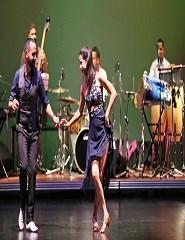 Salsa: de Cuba a Nova Iorque