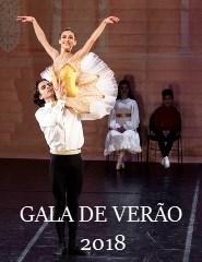 GALA DE VERÃO 2018