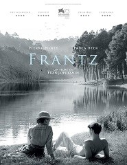 Cinema | FRANTZ