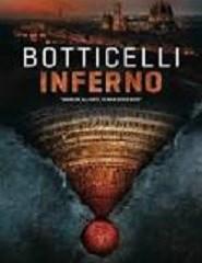 Cinema | 11ª Festa cinema Italiano - Botticelli – Inferno