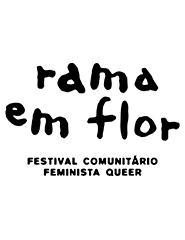 Rama em Flor - Festa de Encerramento