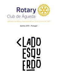 Concerto Solidário Rotary
