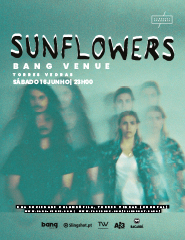 Concerto Sunflowers