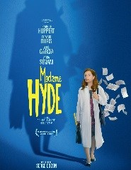 Cinema | MADAME HYDE