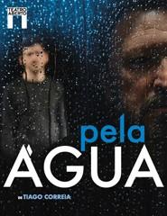 PELA ÁGUA