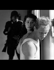 As Cinematecas Hoje: Cinémathèque Suisse | Des Boot ist Voll