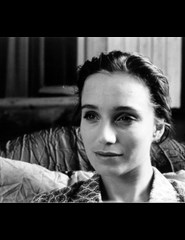 As Cinematecas Hoje: Cinémathèque Suisse | La Méridienne