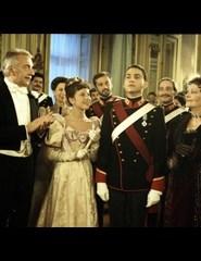 António-Pedro Vasconcelos | Aqui d'El Rei