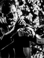 MASTERCLASS PETER EVANS | Ciclo Julho é de Jazz 2018