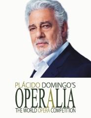 Operália 2018
