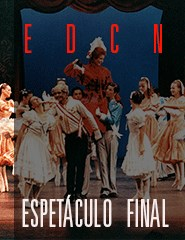 ESPECTÁCULO FINAL 2018 - EDCN