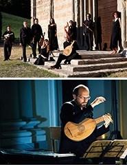 FIMPV - La Fonte Musica - Michele Pasotti