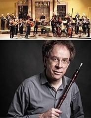 FIMPV - Ensemble Zefiro - Alfredo Bernardini