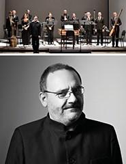 FIMPV - Concerto Italiano - Rinaldo Alessandrini