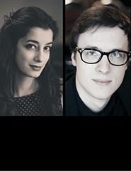 FIMPV - Raquel Camarinha/Yoan Héreau/Raquel Silva/Ensemble Messiaen
