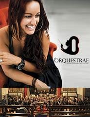 ORQUESTRAE