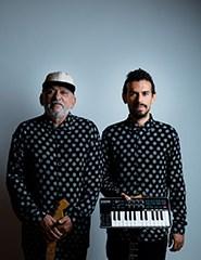 Noite PuXXXa feat. Combo Cordeiro e CelesteMariposa