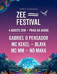 Zee Festival