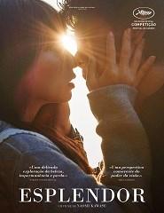 Cinema | ESPLENDOR