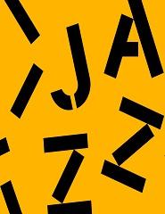 O JAZZ TAMBÉM É PARA TI - 2019 - Concerto comentado