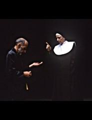 Filmes Portugueses Legendados | As Bodas de Deus