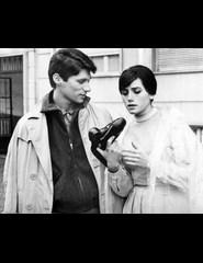 Filmes Portugueses Legendados | Os Verdes Anos