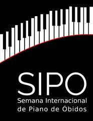 SIPO 2018 - Boris Berman