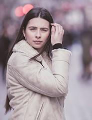 Joana Almeirante