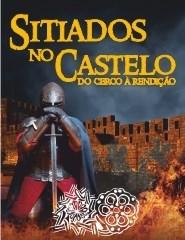XV Feira Medieval de Silves - Sitiados no Castelo