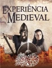 XV Feira Medieval de Silves - Experiência Medieval