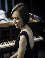 Concerto Homenagem a Vianna da Motta por Marta Menezes