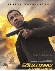 The EQUALIZER  2 : A Vingança