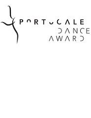 Portucale Dance Award - Sessão tarde -  Final Solistas - 27 Julho