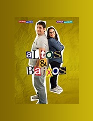 ALTOS & BAIXOS - O Pior de 2018 - Joana Marques & Daniel Leitão - 22/9