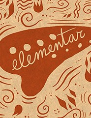 ELEMENTAR | OFICINA + APRESENTAÇÃO