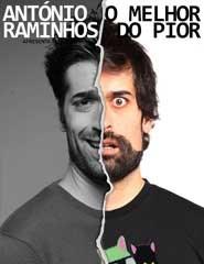 António Raminhos