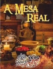 XV Feira Medieval de Silves - A Mesa Real