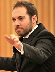 Concerto Sinfónico II - 28 Setembro