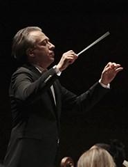 Concerto Coral Sinfónico I  - 12, 13 Outubro