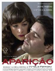 APARIÇÃO Filme de Fernando Vendrell