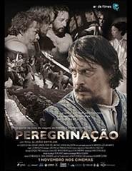Cinema nas Ruínas - Peregrinação
