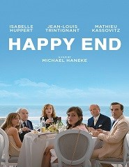 Cinema | HAPPY END
