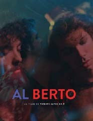 Al Berto - Filme de Vicente Alves do Ó
