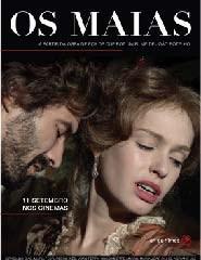 Os Maias - Filme de João Botelho