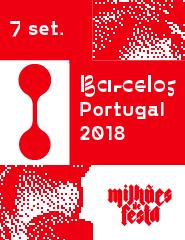 Milhões de Festa 2018 - Passe Diário