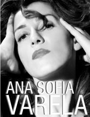 Concerto com : ANA SOFIA VARELA